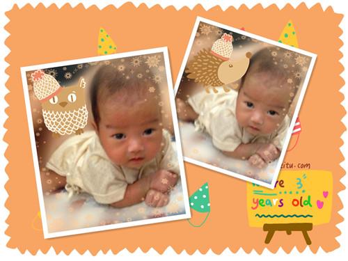 2014-12-23_151603_副本1