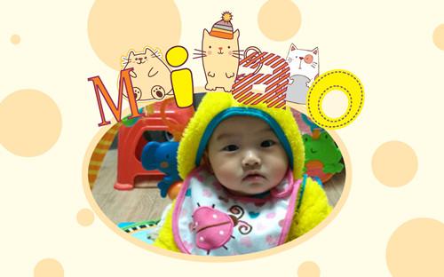2014-12-23_201301_副本