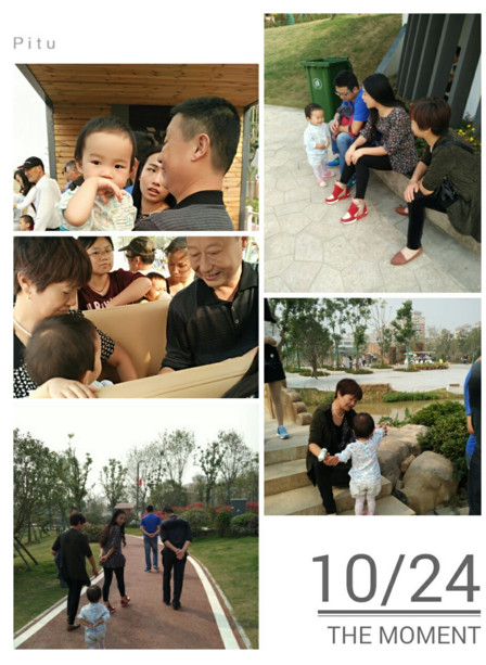2015-10-26_220748